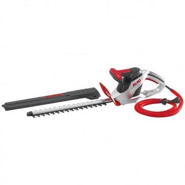 Taille-haie électrique 550W - 52 cm - AL-KO HT550 SAFETY
