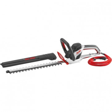 Taille-haies AL-KO HT 600 Flexible Cut