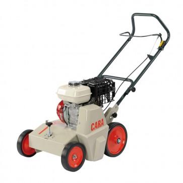 Scarificateur thermique CRAMER CARA47 - 41 cm - Honda GX 160 cc