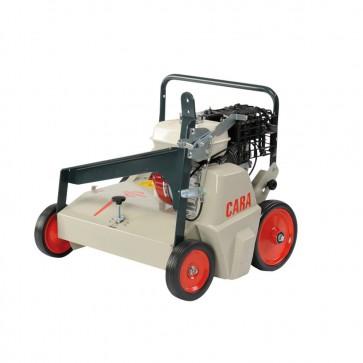 Scarificateur thermique tacté CRAMER CARA60T - 53 cm - Honda GX 160 cc