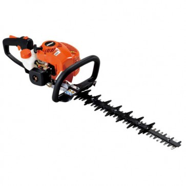 Taille-haie thermique Echo HCR 1501 - 49.9 cm