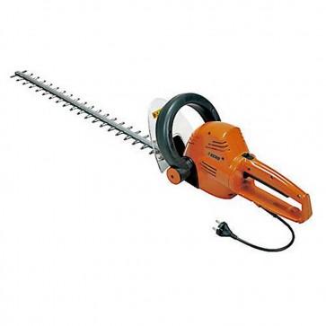 Taille-haie électrique ECHO HCR610 - 700W - 60 cm