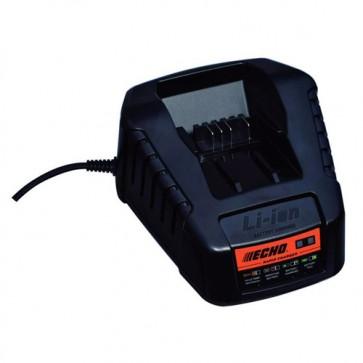 ECHO LCJQ 560 – Chargeur rapide pour les batterie ECHO LBP 50,4V