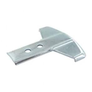 Butée de protection pour machines ECHO HCR-161ES et HCR-171ES. Remplace origine: E278000211