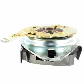 Embrayage électromagnétique WARNER 5915-23