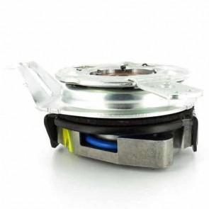 Embrayage électromagnétique WARNER 5915-12