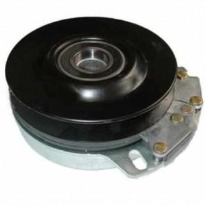 Embrayage électromagnétique WARNER 5219-46