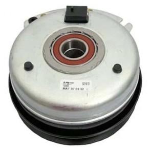 Embrayage électromagnétique WARNER 5219-20 , 5219-72