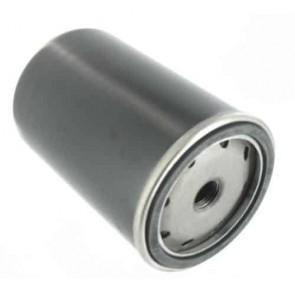 Filtre diesel adaptable pour RUGGERINI modèles MW300, MW301, MW350, MW351- H: 115mm - Ø: 84mm. Remplace origine: 175-19