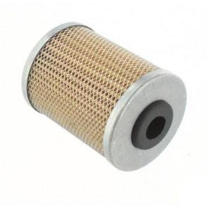 Filtre diesel adaptable pour RUGGERINI modèles MC70, MC71 ,MC90, MC91, MD75.1, MD95.0, MD75.1 , MD95.1, MD150, MD151, MD170, MD171, MD190, MD191 - H: 70mm - Ø: 50mm. Remplace origine: 175-32