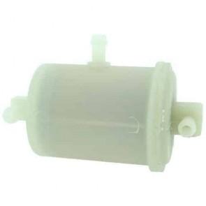 Filtre diesel adaptable LOMBARDINI pour modèles 15LD315 - H: 88mm Ø int: 48mm. Remplace origine 3730-096