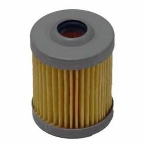 Filtre diesel adaptable pour MITSUBISHI - H: 51,4mm Ø int: 35mm. Remplace origine 409870