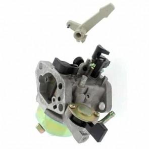 Carburateur adaptable HONDA pour moteur GX390