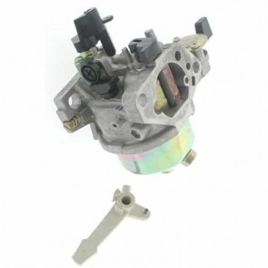 Carburateur adaptable HONDA pour moteur GX340