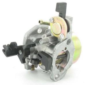 Carburateur adaptable HONDA pour moteurs GX160