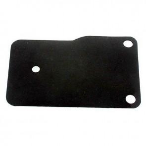 Membrane adaptable pour BRIGGS & STRATTON modèles 253700 à 255400 & 400400 à 422700.Remplace origine: 270989