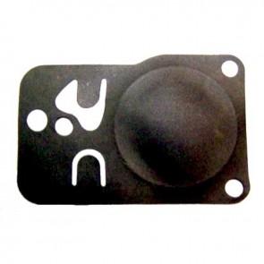 Membrane adaptable pour BRIGGS & STRATTON modèles 8 & 11 ch. horizontaux, 14 - 16 & 18 ch. TWIN. Remplace origine: 272638
