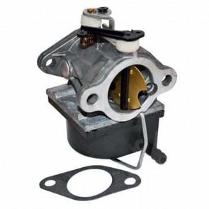 Carburateur TECUMSEH 640065A / S-60795. Adaptable sur Moteurs OHV110, OHV125, OHV130, OHV135 et OHV358EA