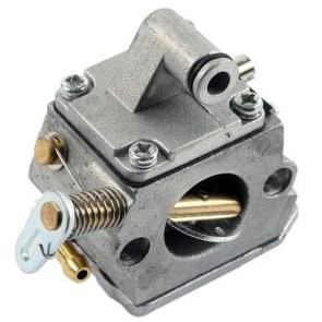 Carburateur type ZAMA. Adaptable sur tronçonneuse STIHL MS170 et MS180
