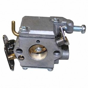 Carburateur adaptable HUSQVARNA Adaptable sur machines 137 et 142
