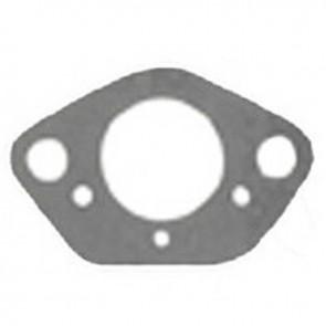 Joint d'admission de tronçonneuse adaptable WALBRO pour modèle carburateur HDC