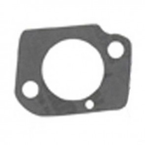 Joint d'admission de tronçonneuse adaptable WALBRO pour modèle carburateur WS