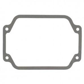 Joint de carter adaptable pour moteur TECUMSEH / TECNAMOTOR modèles K141, K161, K181. Remplace origine: 41 041 03
