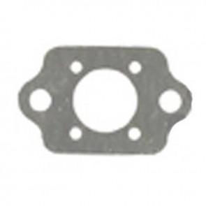 Joint d'admission ECHO. Remplace 130016-42030, 130016-42031 et V103-000111. Adaptable sur machines ES-255ES, GT-2150, GT-2400, HC-1500-1600, HC2400-2410, HRC-1500-1500SI, PAS-2100, PB-251, PB-255ES, PB-265ESL, SRM-2010, SRM-2305, SRM-250SI, SV-4