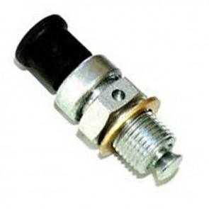 Valve de décompression adaptable STIHL modèles 044, 046, MS440, MS460, filetage M10 x100. Remplace origine: 1128-020-9400