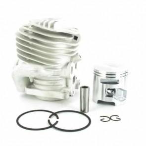 Cylindre complet Ø 51mm adaptable pour PARTNER K750- Remplace origine: 506386171