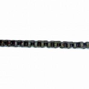 """Chaine de transmission modèle C35 pas: 3/8"""" x 3/16"""" Longueur: 3m"""