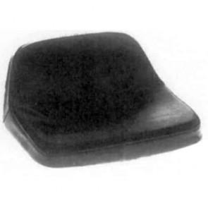 Couvre siège adaptable moyen modèle pour autoportées et microtracteurs