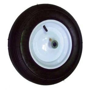 Roue de remorque TC3080PL - XBIPCT200  - XBIPCT250