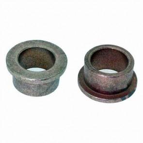 Bague adaptable pour ARIENS et JOHN DEERE - Ø int: 19,05mm - Ø: ext.: 25,40mm, épaisseur:12,70mm. Remplace origine: M1270082