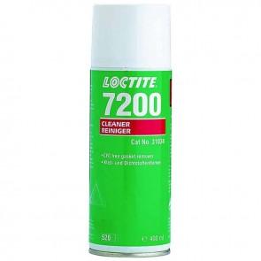 Décapjoint 400 ml LOCTITE 7200 - Décolle rapidement les Joints anciens