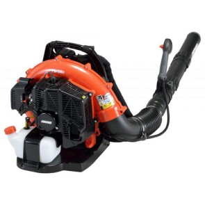 ECHO PB 580 – Souffleur dorsal professionnel – 58,2cc