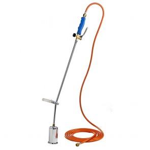 ThermoFlamm Bio Professional - désherbeur thermique au gaz professionnel
