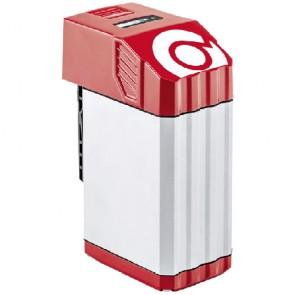 AL KO SOLO 127390 – Batterie PowerFlex 7,5 Ah (127390)