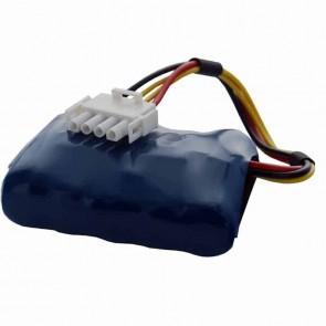 Batterie Lithium / Ion 18,0V 1,5Ah adaptable AL-KO 440454 pour AL-KO Robolinho 100
