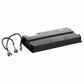 Batterie Lithium TASHIMA 25,2v - 13,8Ah pour tondeuse robot Ambrogio / Wiper et Lizard - STIGA - Type L300 série Remplace origine: CS C0114