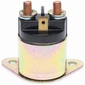 Relais de démarreur adaptable pour HONDA modèles 3810, 3813, 4514 et 4518. Remplace origine: 31204-ZA0-003