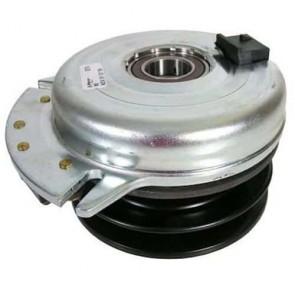 Embrayage électromagnétique WARNER 5215-88