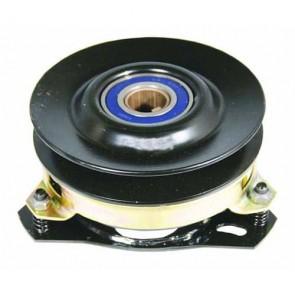 Embrayage électromagnétique WARNER 5215-18