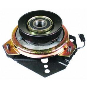Embrayage électromagnétique WARNER 5209-41