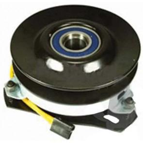 Embrayage électromagnétique WARNER 5215-68