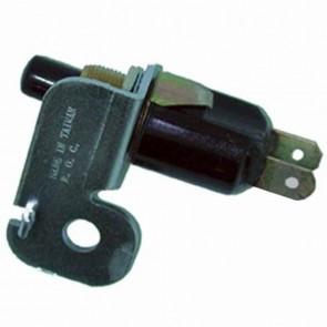 Contacteur de sécurité adaptable pour MTD, NOMA. Remplace origine: 725-0268, 925-0268, 41204
