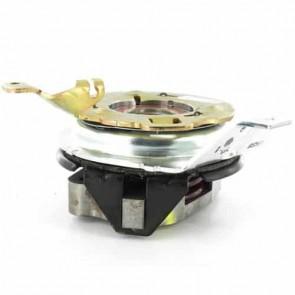 Embrayage électromagnétique WARNER 5915-18