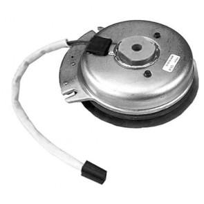 Embrayage électromagnétique WARNER 5218-213 , 5219-65