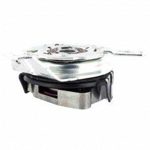 Embrayage électromagnétique WARNER 5915-9