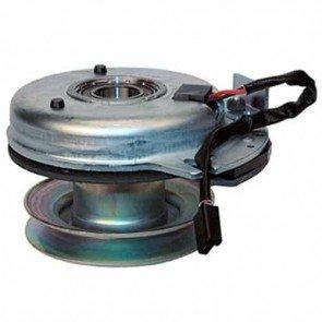 Embrayage électromagnétique WARNER 5219-99